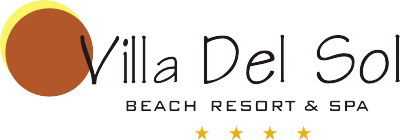 logo-villadelsol-beach-resort